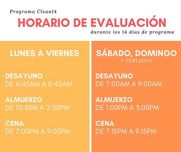 horario de evaluación(1).png