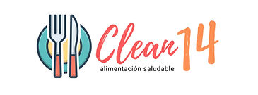 Clean14%20Logo_edited.jpg