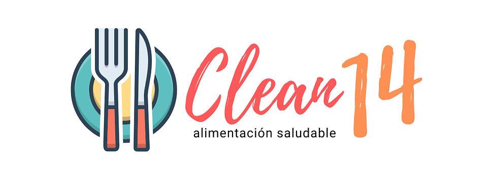 Clean14%20Logo_edited.jpg