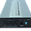 Thumbnail: Inversor de corriente onda cuadrada 12VDC 3000W 6000W Pico