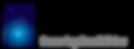 perlight solar logo