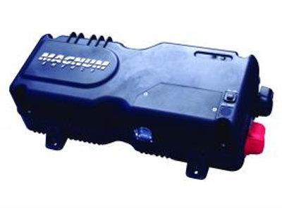 Inversor / Cargador Magnum 1500W 12V MM1512AE