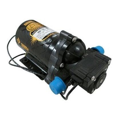 Bomba de Agua  Serie Oro 115V 45PSI 3.3 GPM 2088-592-054
