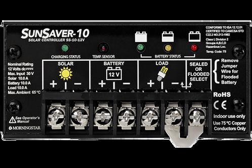 Controlador SS-10L-24V