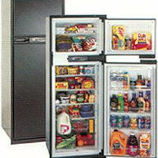 Refrigerador NorCold Gas N800