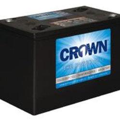 Batería Crown Sellada AGM 8V 165Ah