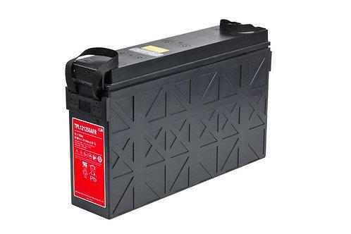 Batería Sellada CSB TPL 12V 125.0Ah