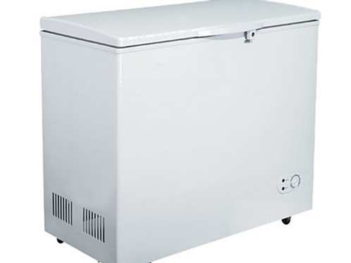 Refrigerador | Congelador 12v | 24v 238lts