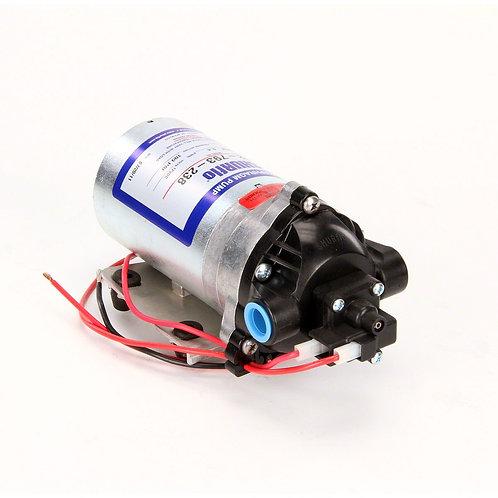 Bomba de Agua 12V 100PSI 1.7GPM 8002-793-238