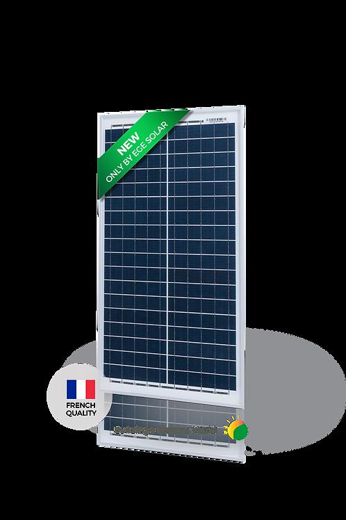 Módulo Solar EGE-30P-36 Módulo Policristalino
