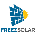 logo-freezsolar-COLOR.png