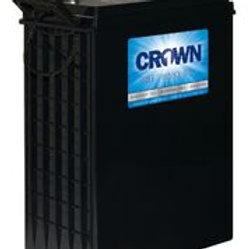Batería Crown Sellada AGM 6V 390Ah