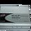 Thumbnail: Inversor de corriente onda cuadrada 12VDC 500W 1000W Pico