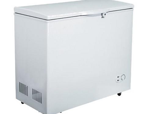 Refrigerador | Congelador 12v / 24v 188lts