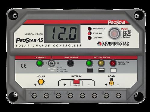 Controlador PS15M