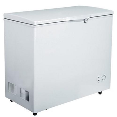 Refrigerador | Congelador 12v/24v 108lts
