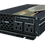 Thumbnail: Inversor de corriente onda cuadrada 12VDC 700W 1800W Pico