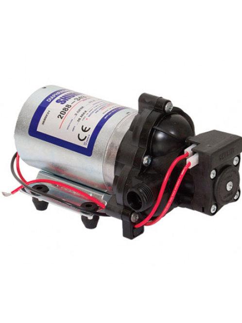 Bomba de Agua 24V 45 PSI 2.8GPM 2088-474-144