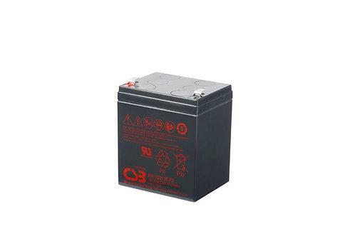 Bateria CSB Sellada 12V 21w  HR1221W