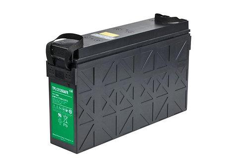Batería Sellada CSB TPL 12V 135.0Ah