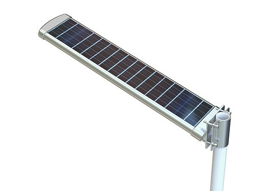 Lampara LED Solar Mod SSL-03
