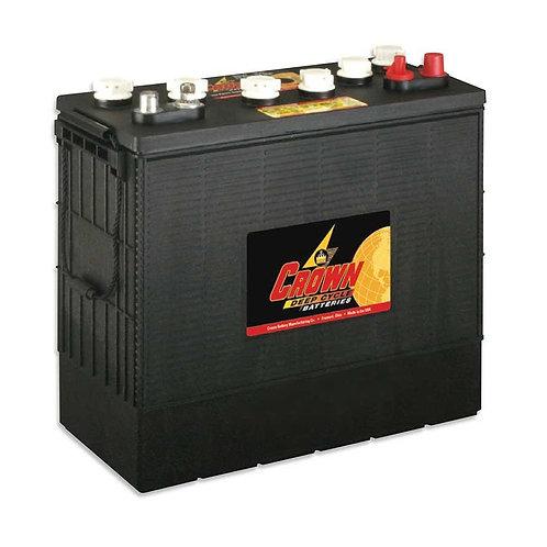 Bateria Crown 12V 215AH CR-215