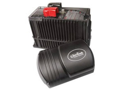 Inversor Outback 2500w 24VDC GTFX2524