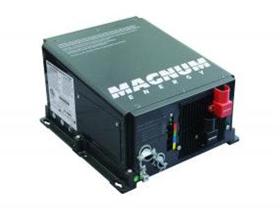 Inversor/Cargador Magnum 1800w 24V RD1824
