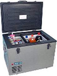 Refrigerador FreezSolar 12V 45lts