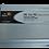 Thumbnail: Inversor de corriente onda cuadrada 12VDC 800W 1600W Pico