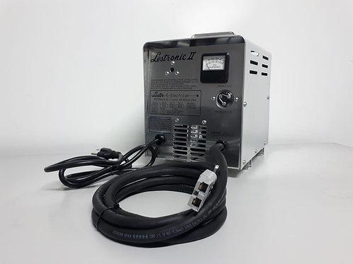 Cargador De Baterias Lester 24v 40amp