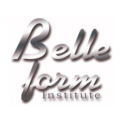 Belle Form