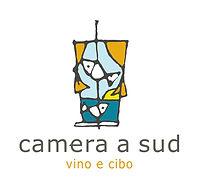 cameraasud_logo_web.jpg
