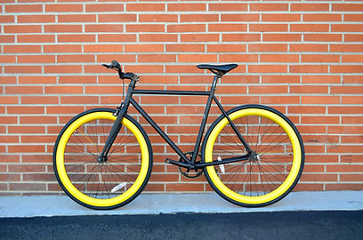 Fixies, Fixie, Fixed Gear, bikes, bicycles, bike, bicycle, freedom cycle co, freedom cycles, custom bike, custom bikes