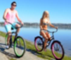 Pacific beach, bike rental, bike rentals, bicycle rental, bicycle rentals, san diego, beach cruiser, cheap, san diego bike shop, bike shop san diego, pb bike shop, pacific beach bike shop, bike shops san diego, san diego bike shops