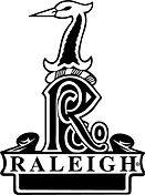 Raleigh Logo.jpg