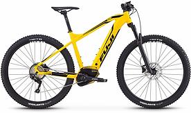 fuji-ambient-evo-29-1-5-e-bike-satin-yel