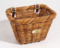 Nantucket Cisco rectangle basket.jpg
