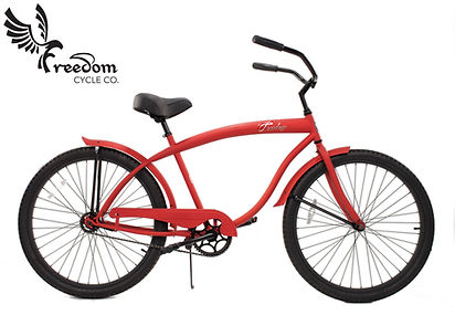 cruiser bike, cruiser bikes, bikes, bike, bicycles, bicycle, custom beach cruisers, beach cruiser, beach cruisers, bicycles, bikes, custom, san diego, 92109, freedom cycle co, freedom cycles