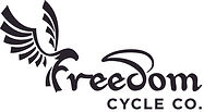 Freedom Cycle Co, beach cruiser, beach cruisers, cruiser bike, cruiser bikes, fixie, fixes, fixed gear, fixed gear bikes, bikes, bike, bicycle, bicycles, bicycle parts, bicycle accessories, bike parts, bike accessories, freedom cycles