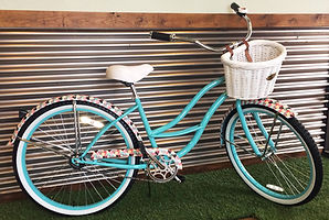 ladies, beach cruiser, bicycles, rentals, san diego, pacific beach, bike, bike shop, bikes, bicycle accessories, bike rental, bicycle rental, bike rentals, pacific beach bike shop, san diego, 92109, san diego bike shop, bike shops san diego