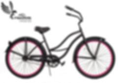 cruiser bike, cruiser bikes, bikes, bike, bicycles, bicycle, custom beach cruisers, beach cruiser, beach cruisers, bicycles, bikes, custom, san diego, 92109, freedom cycle co, freedom cycles