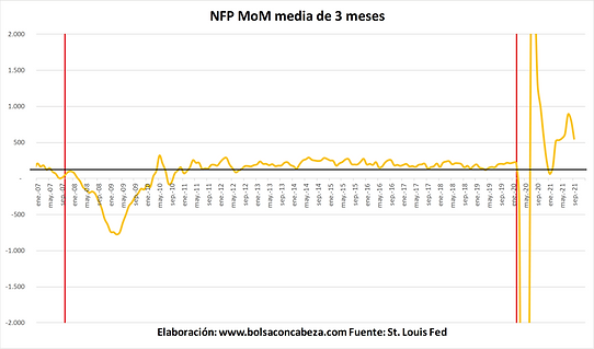 NFP 3MM 2.png