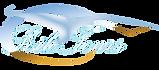 SoileTours logo