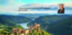 Danube-144233116-HR-e1552906839908 kuva.