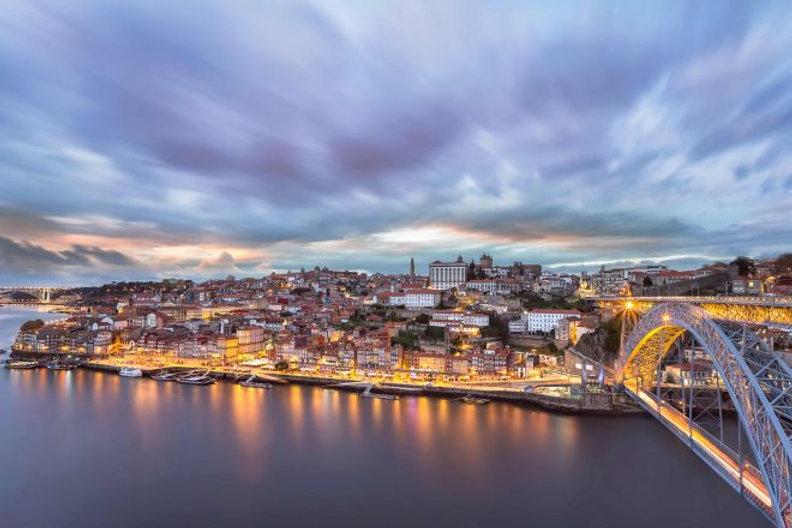Porto-Sunset-Web.jpg