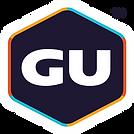 logo_318befc1-e211-415c-962f-fcf7a819833
