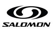 Salomon-Logo-1947_edited.png