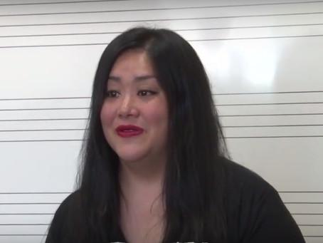 PV Giảng Sư Âm Nhạc Lê Thiên Kim