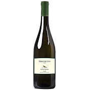 grechetto_600x600.png